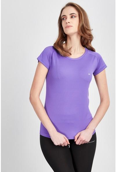 Manche 26-4218 Basic Sport T-Shirt