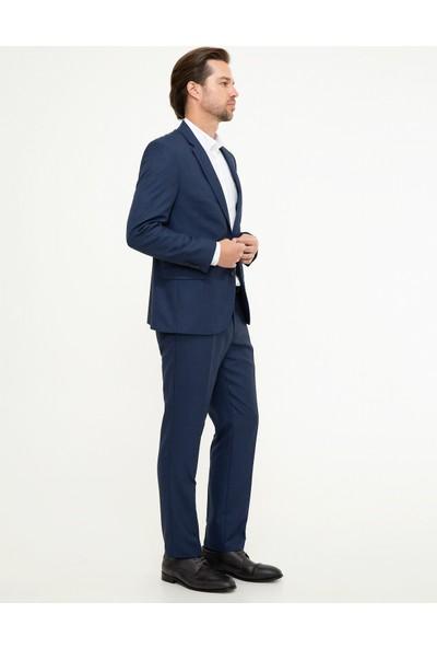 Pierre Cardin Takım Elbise 50225947-Vr059