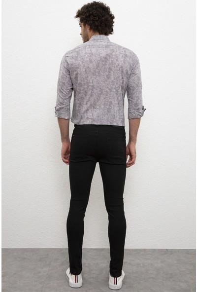 U.S. Polo Assn. Erkek Denim Pantolon 50222891-DN0027