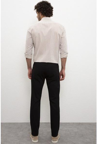 U.S. Polo Assn. Erkek Spor Pantolon 50224007-VR046