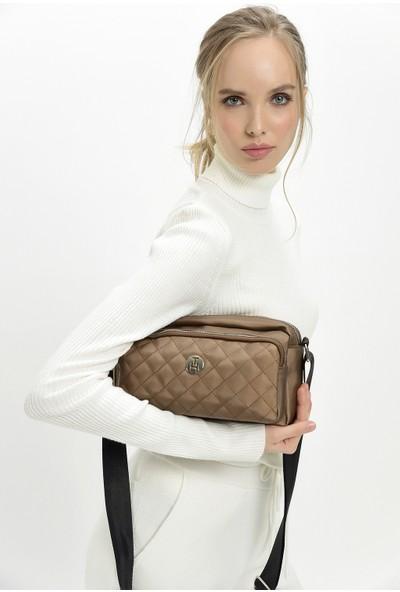 TH Bags Kadın Bel Çantası