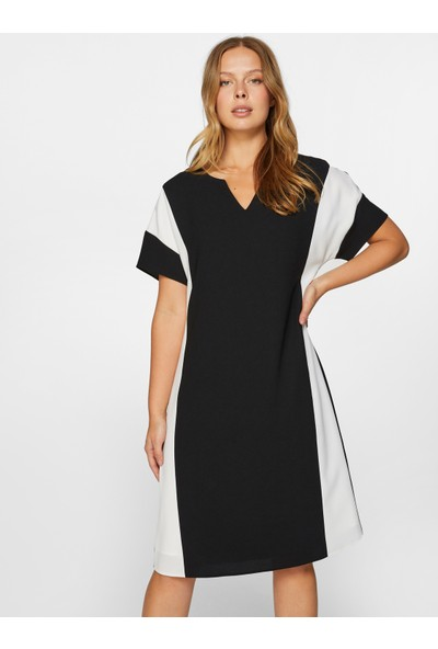 Faik Sönmez Elbise 60304