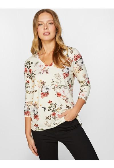 Faik Sönmez T-Shirt 60762