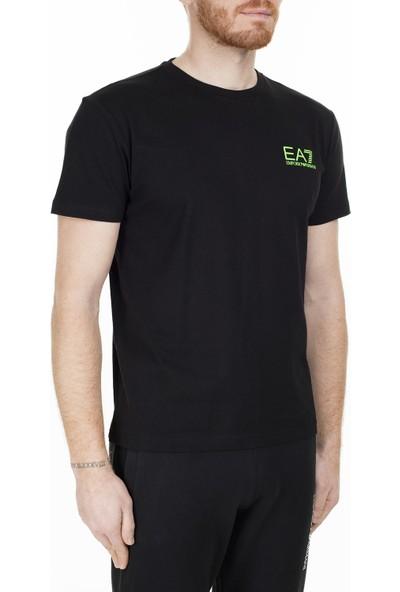 Ea7 Erkek T Shirt S 3Gpt05 Pj02Z 1200