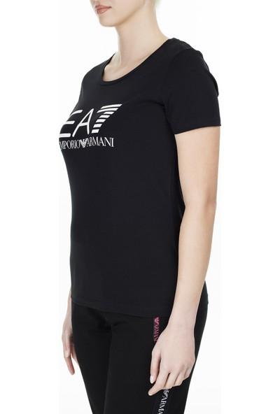 Ea7 Kadın T Shirt S 3Gtt05 Tj29Z 1200