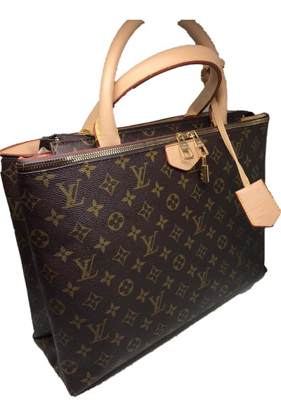 Louis Vuitton Kadın Çanta