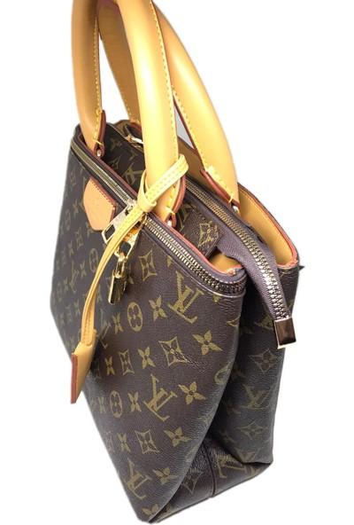 Louis Vuitton Klasik Kadın Çantası