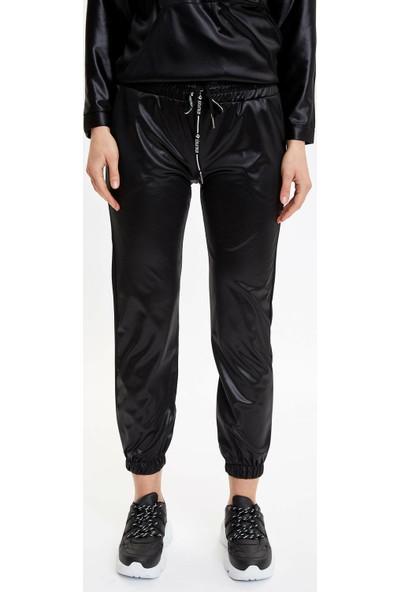 DeFacto Kadın Örme Pantolon