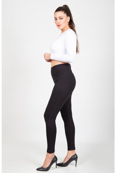 Wotto Collection Çelik Battal Pantolon