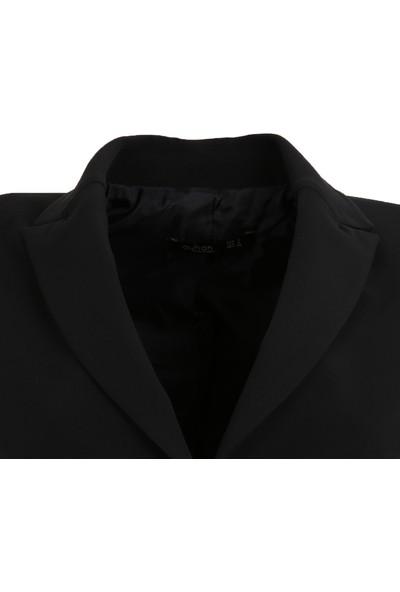 Ayhan Kadın Ceket 90198