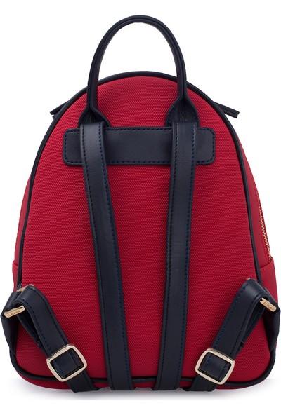 U.S. Polo Kadın Çanta Us20300