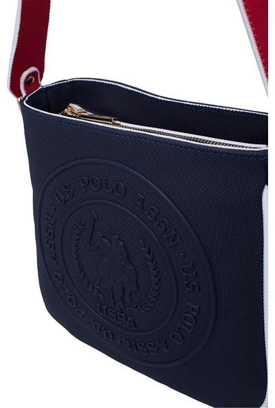 U.S. Polo Kadın Çanta Us20314