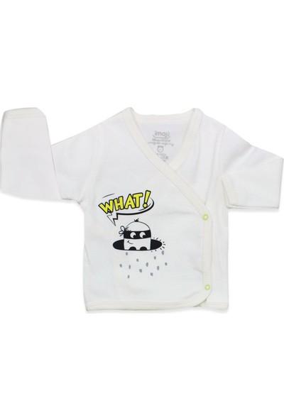 İmaj Time Boom Boom 5'li Bebek Takımı K606