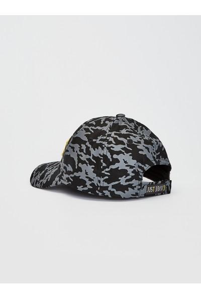 LC Waikiki Erkek Çocuk Şapka