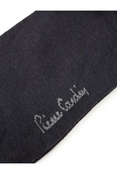 Pierre Cardin Erkek Çorap 50224363-070