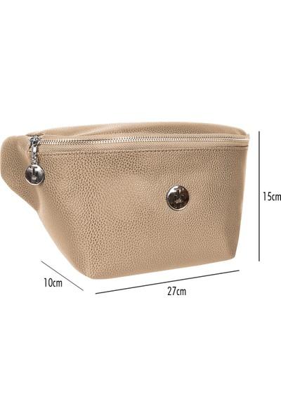 TH Bags Kadın Bel Çantası TH15000