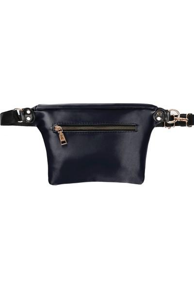TH Bags Kadın Bel Çantası TH35700