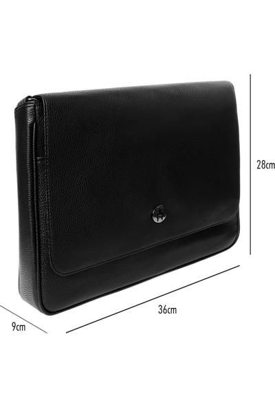 TH Bags Erkek Postacı Çantası TH005