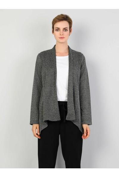 Colin's Kadın Ceket