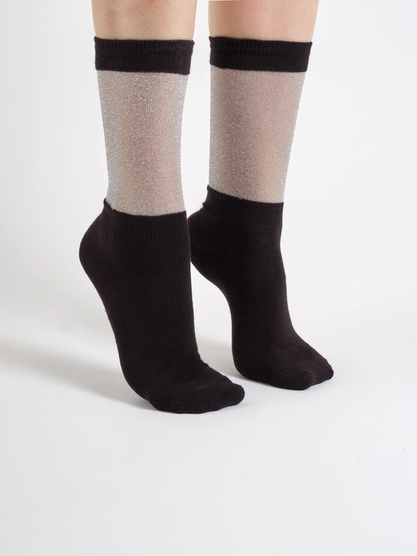Faik Sönmez Çorap 60972