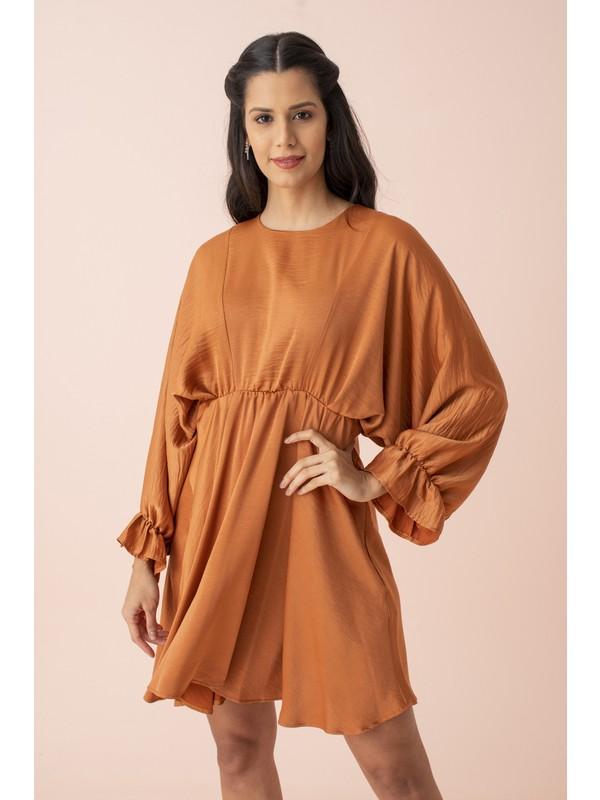 Ardanewline Kadın Tarcın Elbise 5305220.51