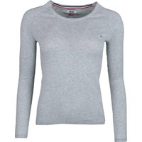 Tommy Hilfiger Kadın Sweatshirt Dw0Dw06198-038