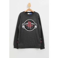 DeFacto Erkek Çocuk Houston Rockets Lisanslı Sweatshirt M9068A620SP