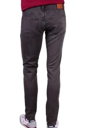 Colt Jeans Perm 9135-02 Erkek Pantolon