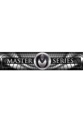 Master Series Burun Kancalı Bdsm Fetiş Köle Tasması