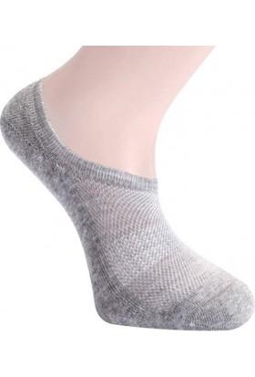 Viridi Vanda Erkek 3'lü Suba Çorap
