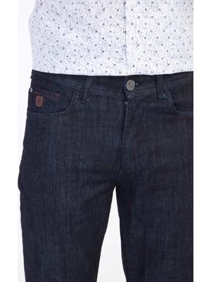 Kiğılı Erkek Denim Pantolon