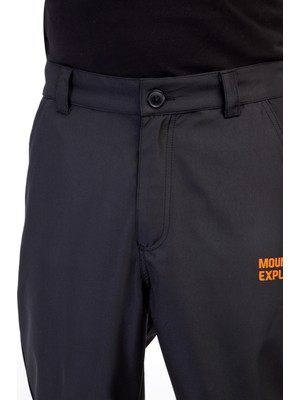 Kiğılı Erkek Outdoor Softshell Pantolon