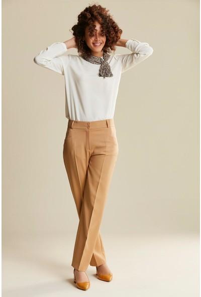 Tuğba Kadın İstanbul Pantolon