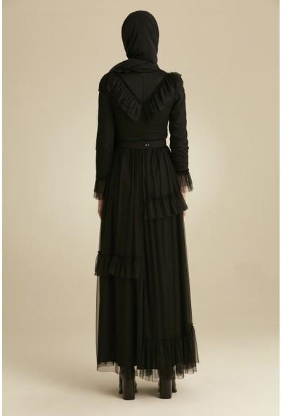 Tuğba & Venn Kadın Elbise