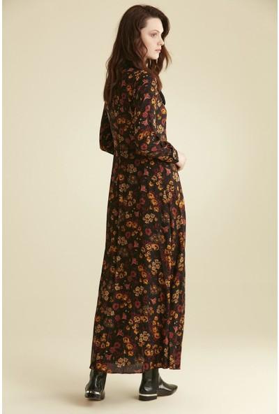 Tuğba Kadın Elbise
