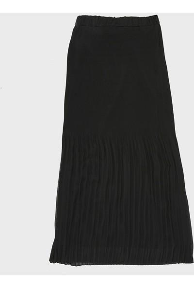 LC Waikiki Kadın Uzun Etek