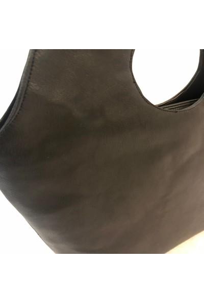 Miranda Siyah Çanta