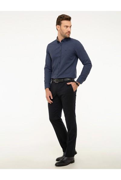 Pierre Cardin Pantolon | 50193021-Vr033