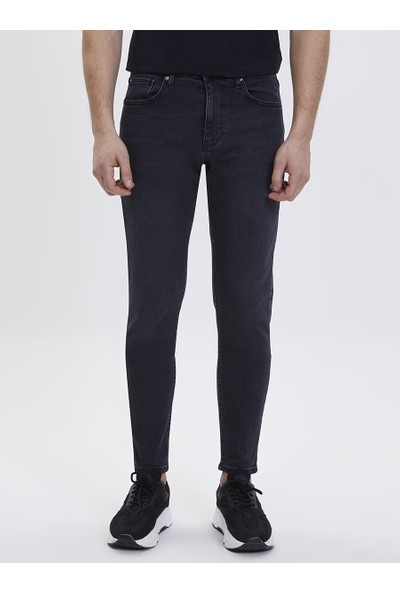 Loft 2024689 Erkek Pants