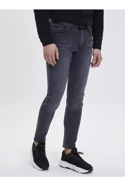 Loft 2024702 Erkek Pants