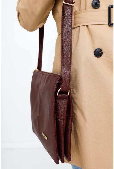 Limoya Bags Limoya Bags Jennifer Kadın Omuz Çantası
