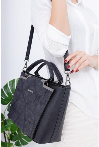 Limoya Bags Limoya Bags Katherine Kadın El Ve Omuz Çantası