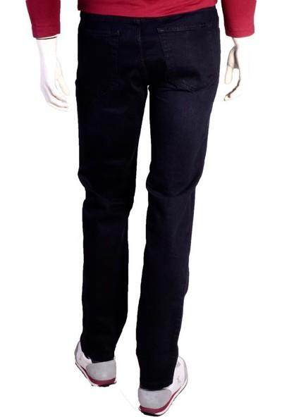 Colt Jeans Mars 9133-34 Erkek Pantolon