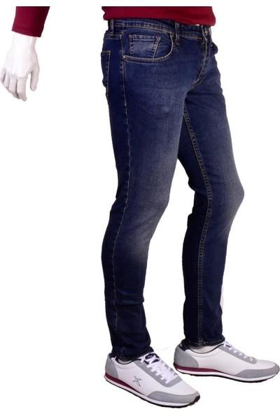 Colt Jeans Perm 9134-08 Erkek Pantolon