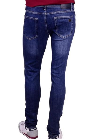 Colt Jeans Perm 9133-49 Erkek Pantolon