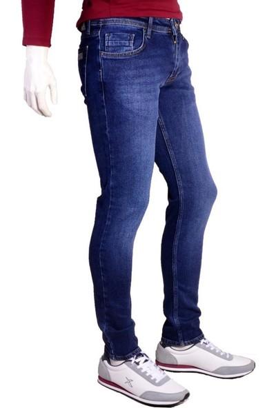 Colt Jeans Perm 9133-62 Erkek Pantolon