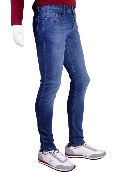 Colt Jeans Perm 9133-29 Erkek Pantolon