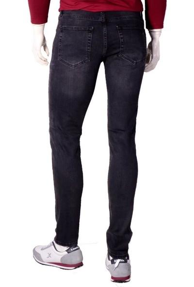 Colt Jeans Perm 9133-51 Erkek Pantolon