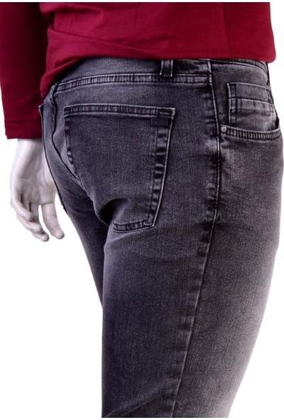 Colt Jeans Perm 9133-48 Erkek Pantolon