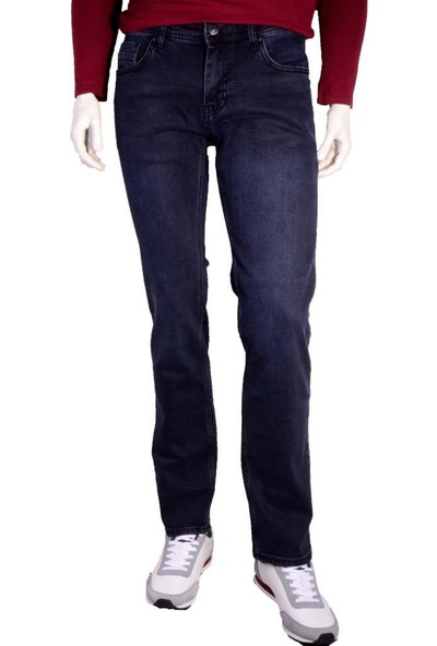 Colt Jeans Mars 9133-35 Erkek Pantolon